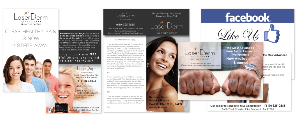 featured-brand-ld-3
