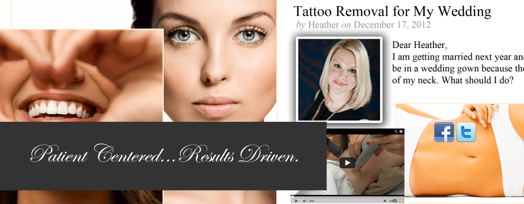 featured-brand-ld-5